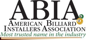 American Billiard Installers Association / Kansas City Pool Table Movers