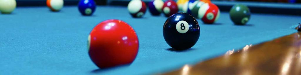 Kansas City Pool Table Movers Featured Image 3