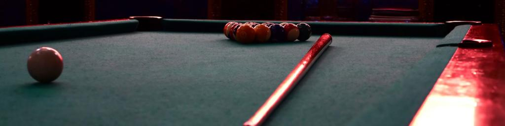 Kansas City Pool Table Movers Featured Image 7