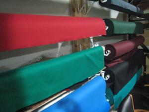 Kansas City pool table movers pool table cloth colors