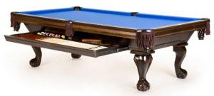 Beau Kansas City Pool Table Movers Image 1