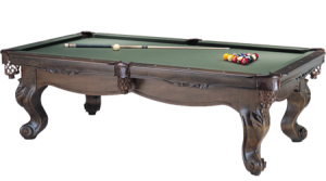 Exceptionnel Kansas City Pool Table Movers Image 2