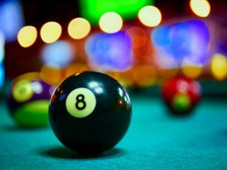 Pool Table Sizes Guide Kansas City Solo Pool Table Room