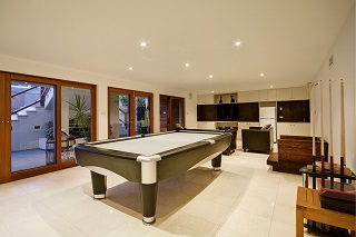 pool table installations in kansas city content