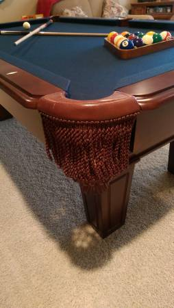 Pool Tables For Sale Listings Kansas CitySOLO Pool Table Movers - Pool table movers delaware